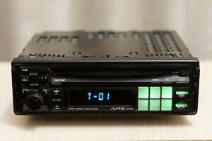 ALPINE 7903MS