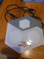 Wii, Wii U, PS3, PS4, XBOX 360 & XBOX One Disney Infinity 1.0, 2.0, 3.0 Platform