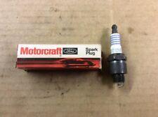 New OEM Factory Ford Motorcraft Spark Plug A82