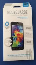 BodyGuardz Pure Screen Protector for Samsung Galaxy S5 Mini