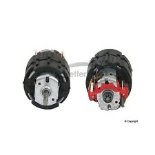 New Bosch HVAC Blower Motor 0130007002 90162490100 Porsche 911 912 930
