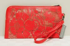 Oliver Bonas Clutch Bag - Brand New with Tag - *Australian Seller*