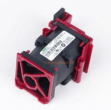 Cooling Fan for HP DL360 G9 750688-001 792852-001 775415-001 US-Seller