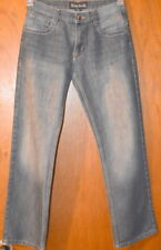 Jeans English Laundry Boys Size 14 Straight Leg