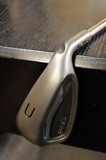 Ping Golf G25 Gap Wedge 50* UW Black Dot CFS Regular Flex Steel NEW!