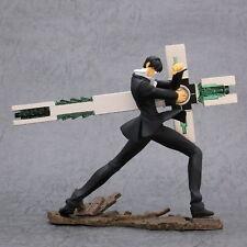#FD150 Yamato Trading figure Trigun