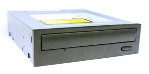 Philips Super-Multi SPD6005BM DVD±R /± Rw (±R DL) Dvd-Ram / Ide Lightscribe Noir