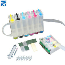 821N 826N Continuous Ink System for TX700 800 810 820 T50 R290 TX650