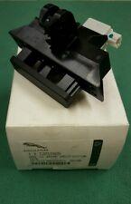 Jaguar F-TIPO pestillo de Caja de estiba de Vin K06932 Convertible Nuevo Original TR212465