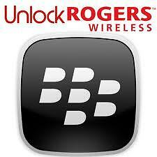 BLACKBERRY UNLOCK CODE ROGERS WIRELESS