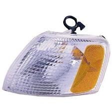 98-00 VW Passat New Right Parking/Signal Light