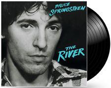 Bruce Springsteen : The River Vinyl (2015) ***NEW***
