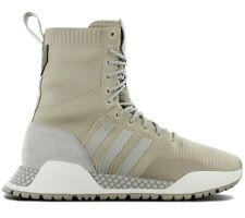 Adidas originals For / 1.3 Pk Primeknit Men's Sneaker Boots CQ2426 Shoes New