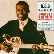 CD de musique country blues pour Jazz