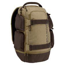 Burton Distortion Rucksack Schule Freizeit Laptop Tasche Backpack 17381104259