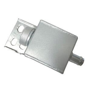 Aluminum Power Steering Reservoir Tank For Mini Cooper 2002-2006 Whith Cap