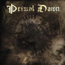 PRIMAL DAWN-ZEALOT-CD-dissection-abaddon incarnate-rare