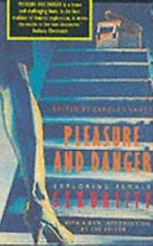 Pleasure and Danger: Exploring Female Sexuality-ExLibrary