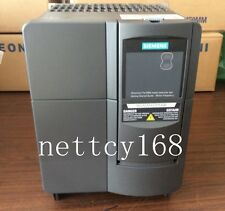 #2264-Siemens Inverter 6SE6440-2UD21-5AA1 380V1.5KW New In Box