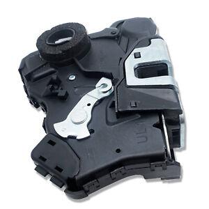 Power Door Lock Actuator FR For Toyota Lexus Scion iQ tC xB xD GX460 69030-0C050