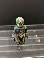 Medicom kubrick star wars 4-lom Bounty Hunter With Riffle Very Rare Us Seller...