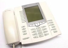 T-com Comfort Pro P500 Aastra 6775 DeTeWe OpenPhone 75 Systemtelefon Top!!!