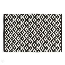 Wintergarten Muster wohnraum teppiche mit geometrischem muster für den wintergarten