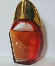 Realm for Women Eau de Parfum Natural Spray 50 ml  1.7 fl oz