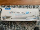 Alfa Wifi Camp Pro 2 V2