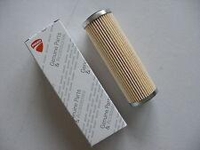 Ducati original Ölfilter Panigale 899 1199 1299, SBK 959 Art. 44440312B neu