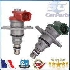 KIT Electrovanne 096710-0120 096710-0130 pour Toyota 2.0 D4D Nissan 2.2 DCI