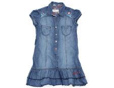 H&M Jeans-Kleid - 116