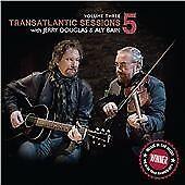Transatlantic Sessions 5-Vol.3