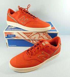 New Balance  Men's Shoes Size 12 D (medium) ~CT700CRE