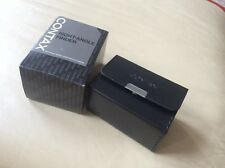 GEN. CONTAX RIGHT-ANGLE FINDER - BOXED.
