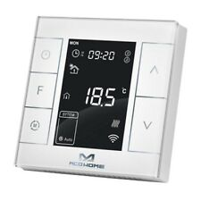 MCO HOME - Z-Wave Electrical Heating Thermostat MH7