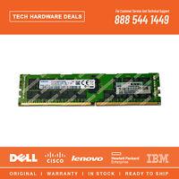 726719-B21  REF HPE 16GB (1x16GB) Dual Rank x4 DDR4-2133 CAS-15-15-15 Registered