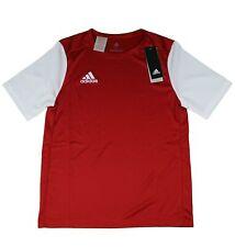 Adidas señores estro 19 jsy t-shirt Training camiseta