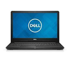 "Dell Inspiron 15 i3567-5185BLK 15.6"" Laptop Computer i5, 8GB,1TB,Win 10-Warranty"