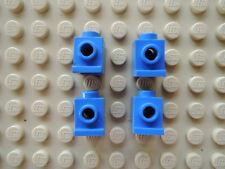 2 x Lego 3959 Taschenlampe Fackel Star Wars alt dunkel grau dark gray 4112235