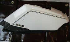 Yamaha Cv 80 50 Beluga Hercules City Carenado Izquierdo