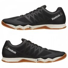 Reebok CrossFit Speed TR Training Black SHOES Sneakers BD5491 NEW 4f8394127