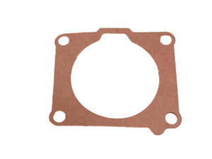 Genuine Throttle Body Gasket 16175-0W001