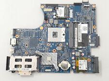 HP ProBook 4520s scheda madr 598667-001 55.4GK01.031G