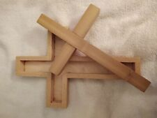 Marriage Cross – A Cross Within A Cross