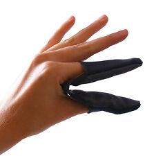 Protector Dedos Plancha Tenacillas GHD Altas TemperatuRas Peluqueria ProfesionaL