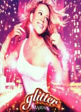Glitter By Mariah Carey