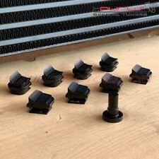kit rimozione palette collettore aspirazione flap delete VAG 2.0 TFSI EA113