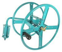 HOSE REEL WALL MOUNTED HEAVY DUTY Tools Hoses and Fittings - JG56404