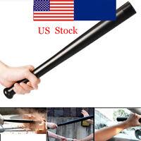 80000LM T6 Baseball Bat LED Flashlight Security Bat Self-defense 3 Mode Torch